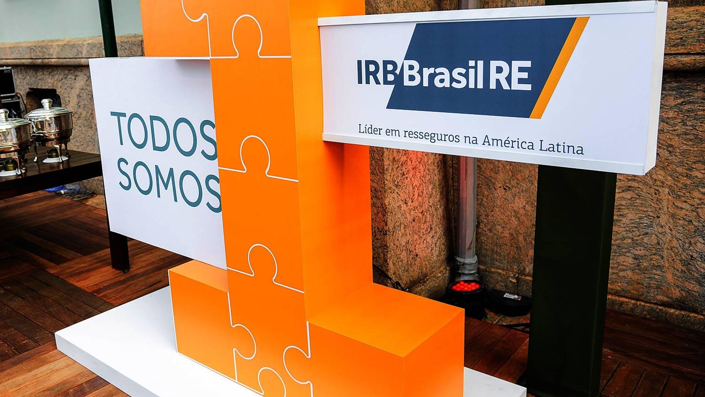 Engineering assume projeto fiscal do IRB, líder em resseguros na América Latina.