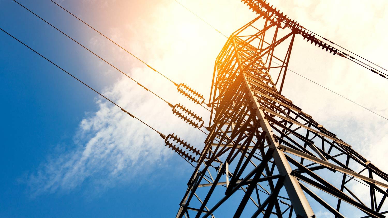 Empresa de geração e distribuição de energia elétrica reduz tempo de atendimento e melhora a gestão e a eficiência dos serviços em campo.