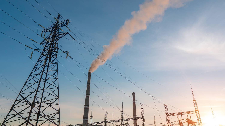 Para estar em conformidade com o fisco digital e simplificar processos da área de recursos humanos, grupo de eletricidade do nordeste busca apoio da Engineering.