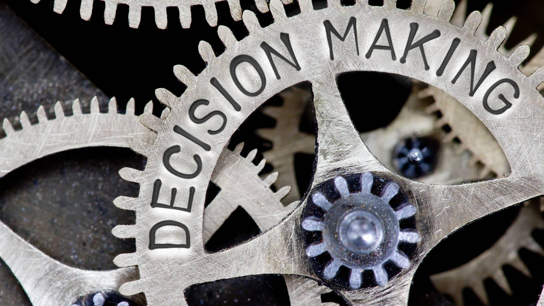 Uma das maiores companhias de saneamento integra e otimiza seus processos, melhorando a tomada de decisão e o atendimento ao cliente.