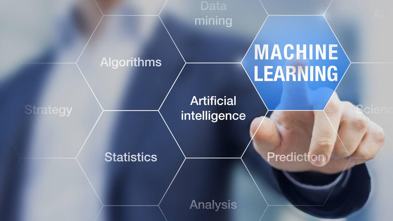 Uma das maiores empresas de telecom automatiza seu cadastramento com projetos de Machine Learning e Inteligência Artificial da Engineering.