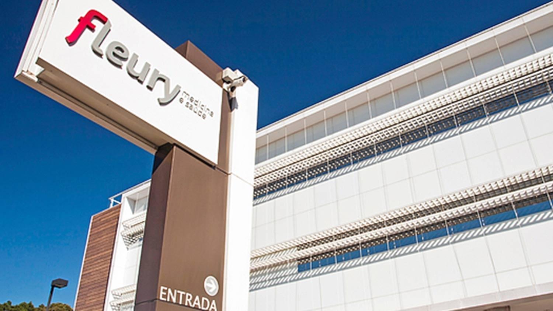 Grupo Fleury automatiza processos fiscais e tributários com a Engineering.