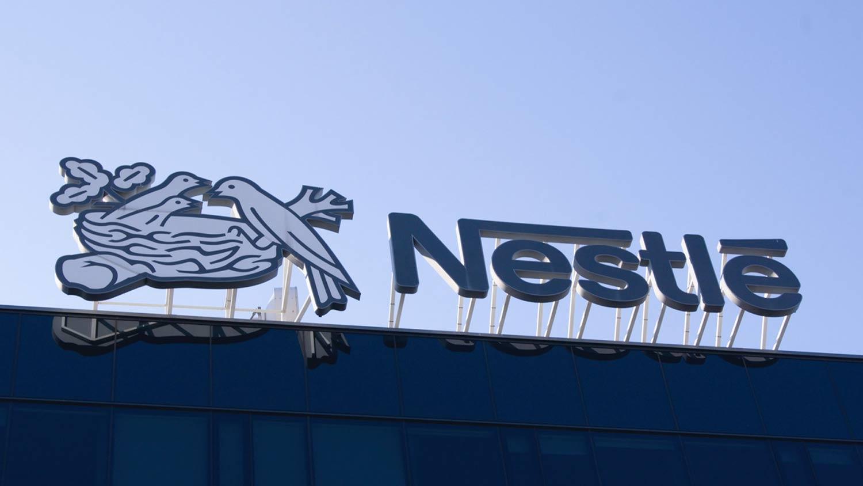 Nestlé ganha velocidade nas apurações fiscais com a solução da Engineering.
