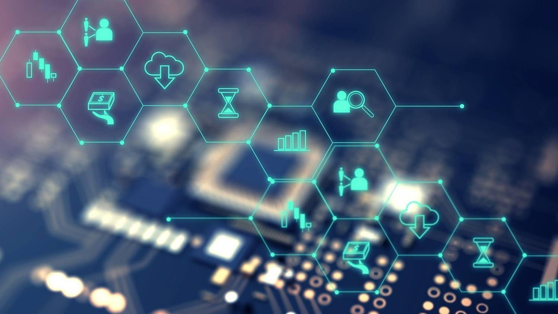 Da cultura da inovação ao squad de dados: o avanço do Data-Driven.