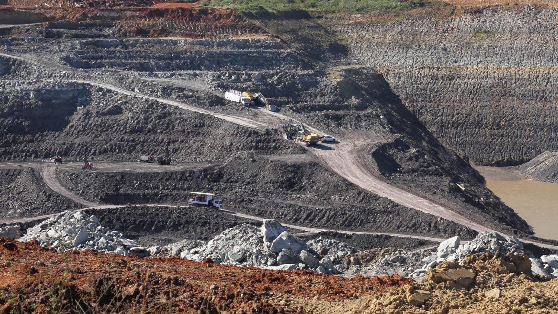 Uma das maiores empresas de mineração nacional obtém segurança e gestão dos riscos da sua operação com sistema de monitoramento de estruturas geotécnicas da Engineering.
