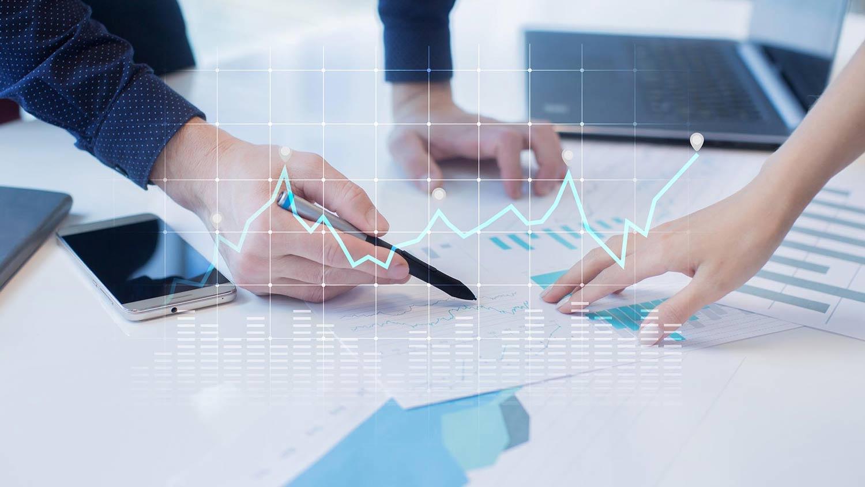 Companhia de saneamento reduz riscos fiscais com a centralização da gestão de obrigatoriedades.