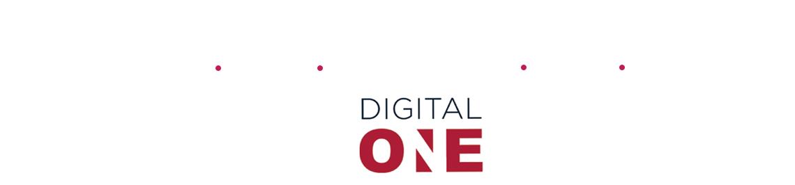 Prepare-se para <br>uma Transformação Digital!