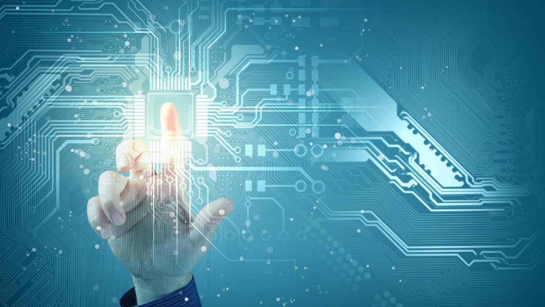 Engineering lança virtual voucher inteligente para o mercado de telecom.
