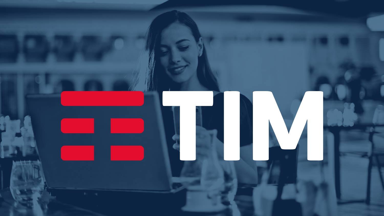 TIM fecha parceria com a Engineering para oferecer solução de monitoramento inteligente de distanciamento seguro para clientes corporativos.