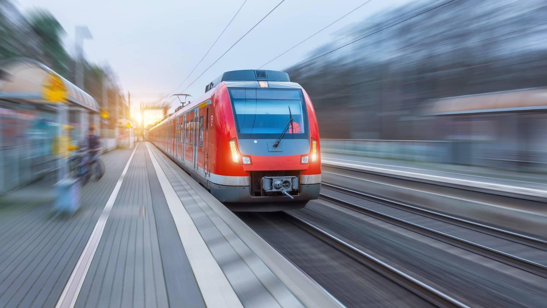 Empresa brasileira de logística ferroviária informatiza suas operações para reduzir perdas e ineficiência operacional com projeto realizado pela Engineering.