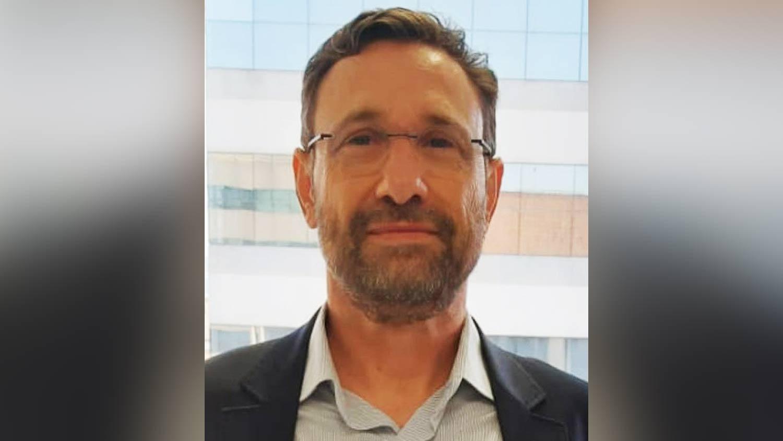 Pedro Scarpim assume nova diretoria comercial da Engineering.