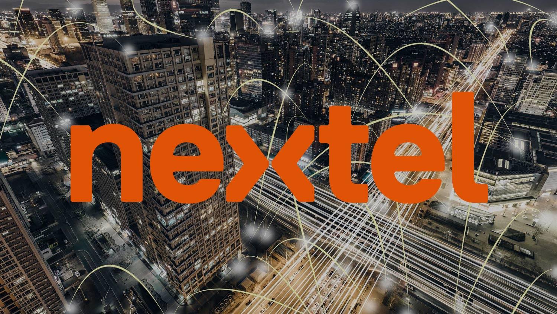 Nextel implementa plataforma de microsserviços e APIs para acelerar inovações.