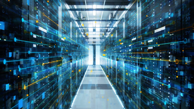 Engineering implementa a solução integraONE em grande empresa de telecom.