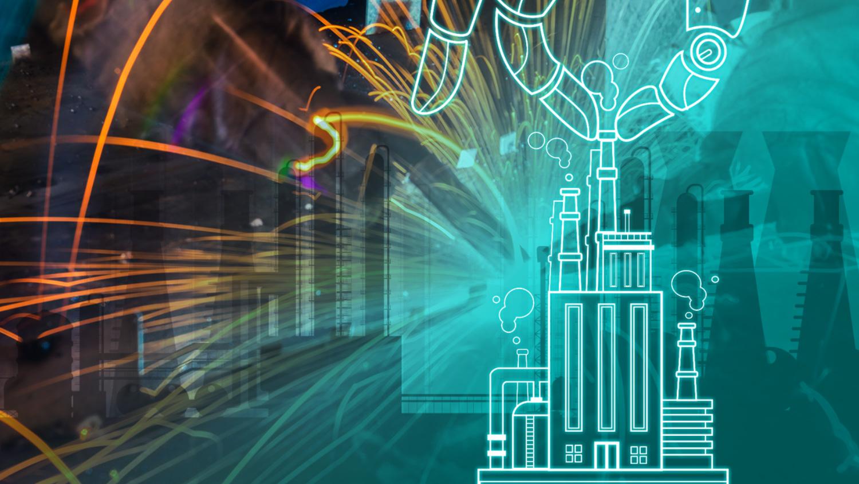Efeito coronavírus na indústria coloca em xeque a transformação digital e a cultura do data-driven.