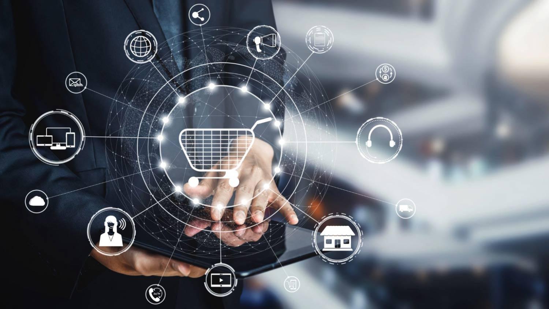 Engineering lança plataforma de integração híbrida para microsserviços e orientadas a eventos.