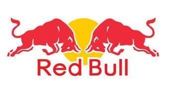 redbulltax