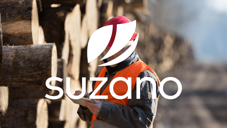 Suzano inova por meio de plataforma da Engineering que agiliza na manutenção das máquinas.