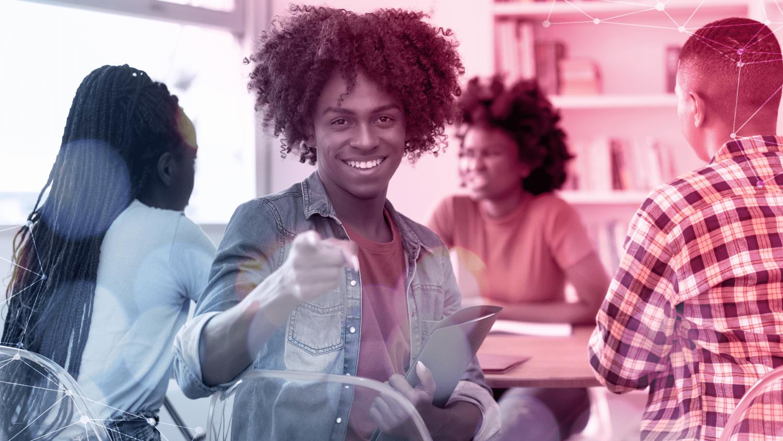 Engineering Brasil abre seleção de profissionais por meio de capacitação gratuita em Salesforce.