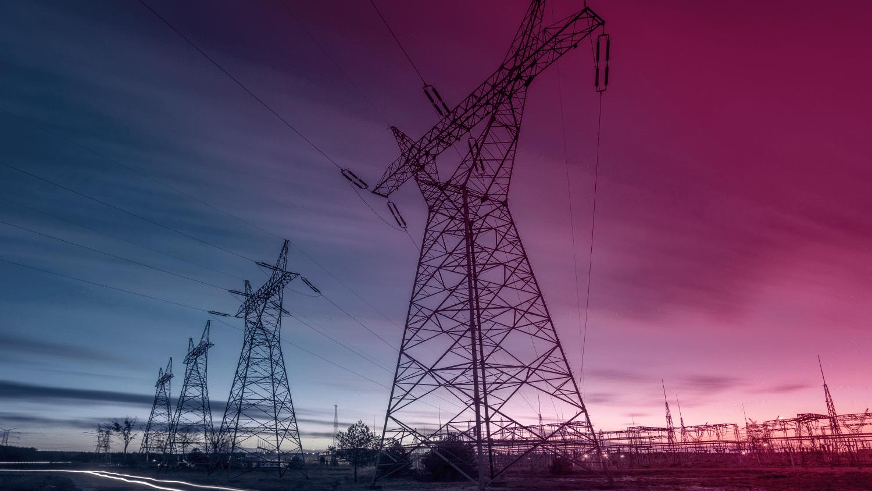 Engineering inova no setor de energia lançando solução de gestão de ativos integrada ao SAP.